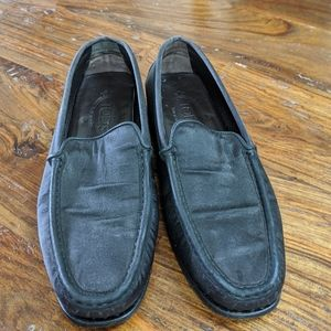 Men's Tod's - reconditioned size 40 1/2